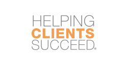 Helping Clients Succeed
