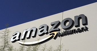 9 LEADERSHIP LESSONS FROM AMAZON'S MASSIVE SUCCESS